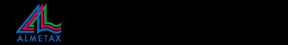 アルメタックス株式会社
