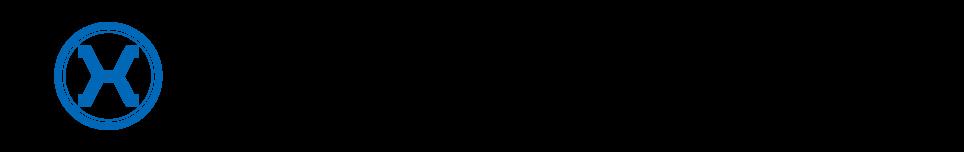 財団法人 湖南電機奨学会