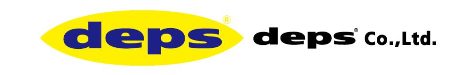株式会社デプス