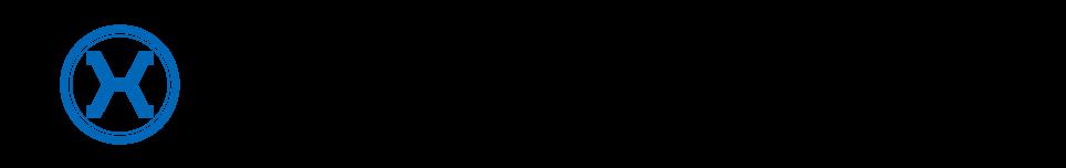湖南電機株式会社